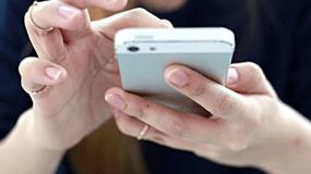 top mobile bingo australia sites